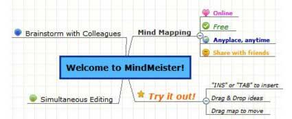 mindmeister.jpg